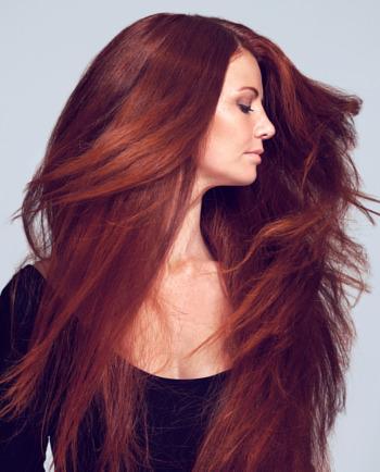 Mehr Volumen für Ihre Haare mit dem richtigen Shampoo