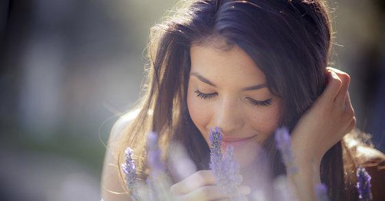 Schärfen Sie Ihre Sinne für bewusstes Altern