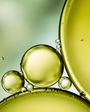 3 wichtige Inhaltsstoffe in der französischen Kosmetik
