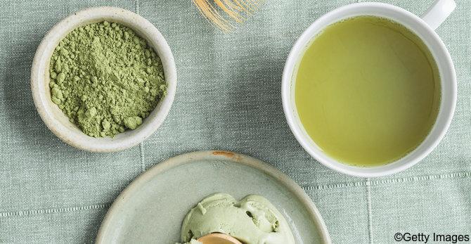 Vichy-Superfood-Foodtrend-Matcha