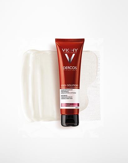 Densi-Solutions Baume après-shampoing cheveux fins et abimés