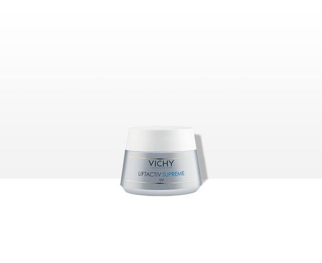 Liftactiv Supreme UV