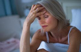 Menopause-trouver-le-sommeil-et-mieux-dormir