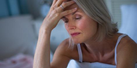 Ménopause: trouver le sommeil et mieux dormir