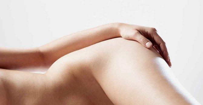 Ménopause : que faire en cas de sécheresse vaginale ?