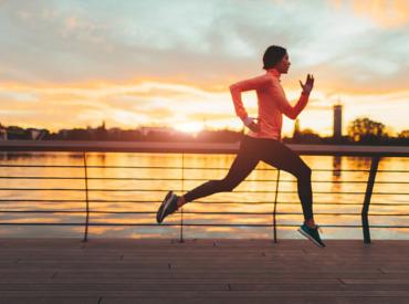 Conseils fitness pour ralentir les signes de l'âge