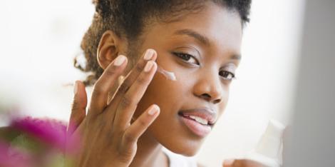Les conseils d'une dermato pour choisir sa crème en fonction de son type de peau