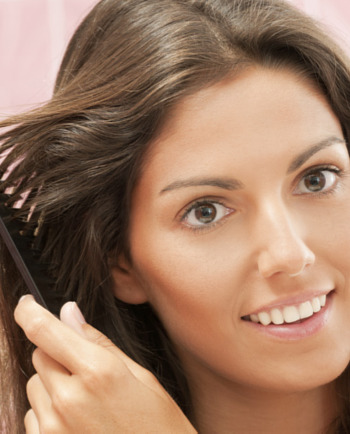Cheveux fins, comment densifier votre chevelure
