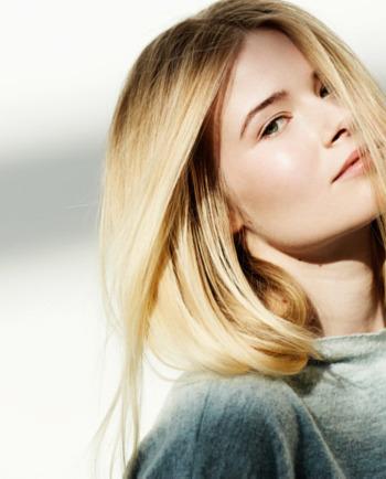 Redensifier votre chevelure avec la kératine - le Top 5 conseils