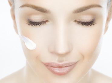 Skin influenceurs : zoom sur 30 ans de découvertes scientifiques