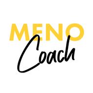 Oct21 Meno Coach Banner preview
