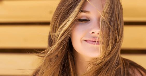 Maquillage naturel : Nos meilleures astuces de maquillage