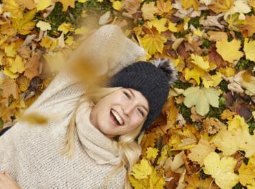Perte de cheveux : que se passe-t-il à l'automne ?