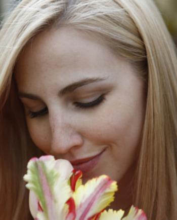 Qu'est-ce qu'un parfum hypoallergénique ?