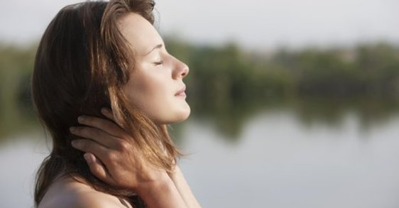 5 astuces pour une belle peau sans maquillage