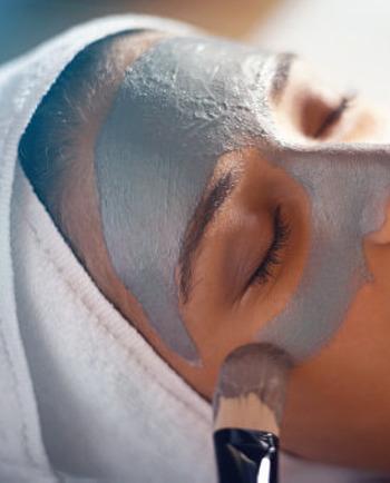 Masque peau grasse: le soin visage pour purifier en douceur