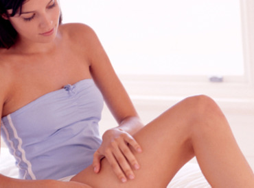 Cellulite: comment l'éliminer zone par zone?