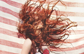 Vichy-coloration-cheveux