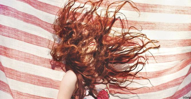 Coloration : comment éviter les démangeaisons du cuir chevelu ?