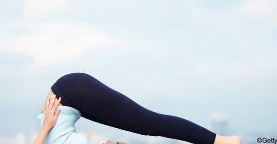 3 exercices de Pilates pour tonifier le haut du corps