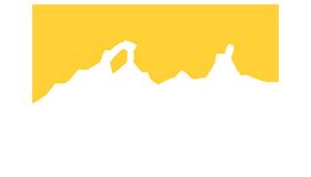 menotalk logo