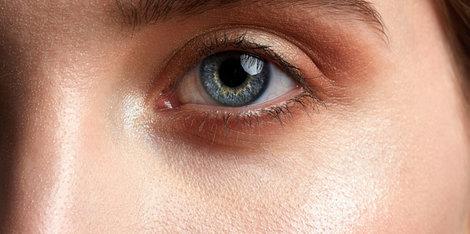 Couperose : les soins de visage appropriés