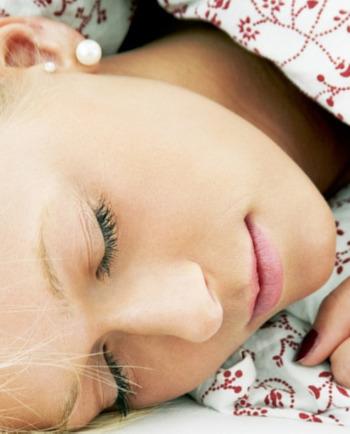 3 trucs à piquer à la sophrologie pour bien dormir