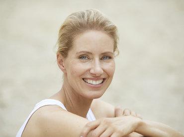 3 bonnes raisons d'utiliser un sérum à l'acide hyaluronique