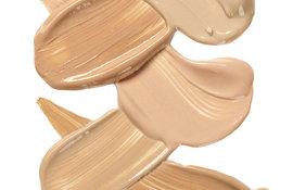 Les-secrets-de-fabrication-du-maquillage-correcteur