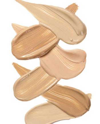 Les secrets de fabrication du maquillage correcteur