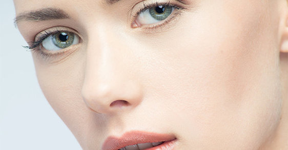 Le manteau acide naturel de la peau : structure et explication