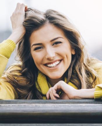 5 astuces de dermato pour une peau plus éclatante