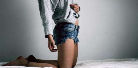 Raffermir son ventre : 3 exercices à faire à la maison
