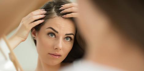 Bien choisir son shampooing anti-pelliculaire pour combattre les pellicules : le shampoing au kétoconazole