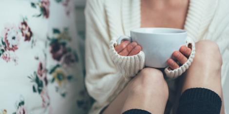 10 gestes cocoon pour lutter contre le froid