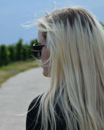 Nos astuces pour lutter contre les cheveux gras