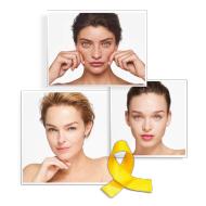 Homepage Banner Endometriose Preview