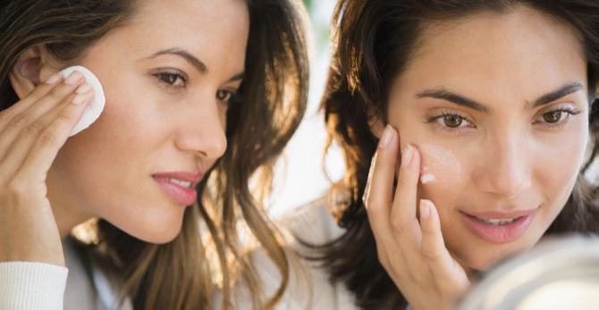 Masque et peeling doux : à quel moment les utiliser ?