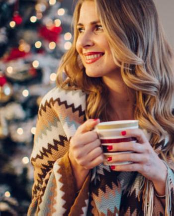 Comment vivre un Noël Slow ?
