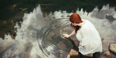 Les meilleurs moments pour appliquer de l'eau thermale