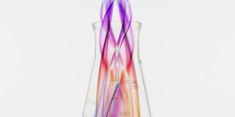 Le filloxane pour une densité capillaire instantanée