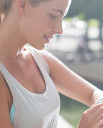 5 réflexes à adopter au cours de la journée pour une peau éclatante