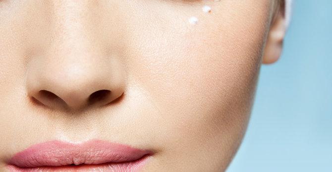 Qu'est ce qu'un soin hypoallergénique ?