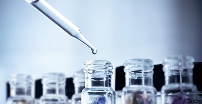 Phe-resorcinol, l'actif anti-imperfections de peau