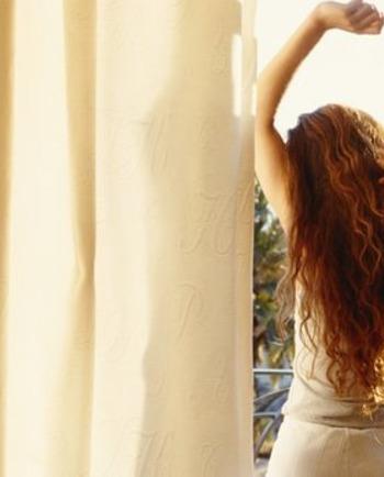 5 trucs qui sauvent le matin