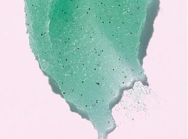 3 raisons de tenter le gommage du cuir chevelu