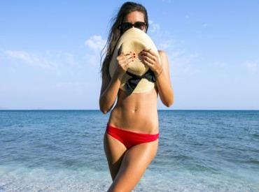 Tous les avantages des nouvelles crèmes solaires