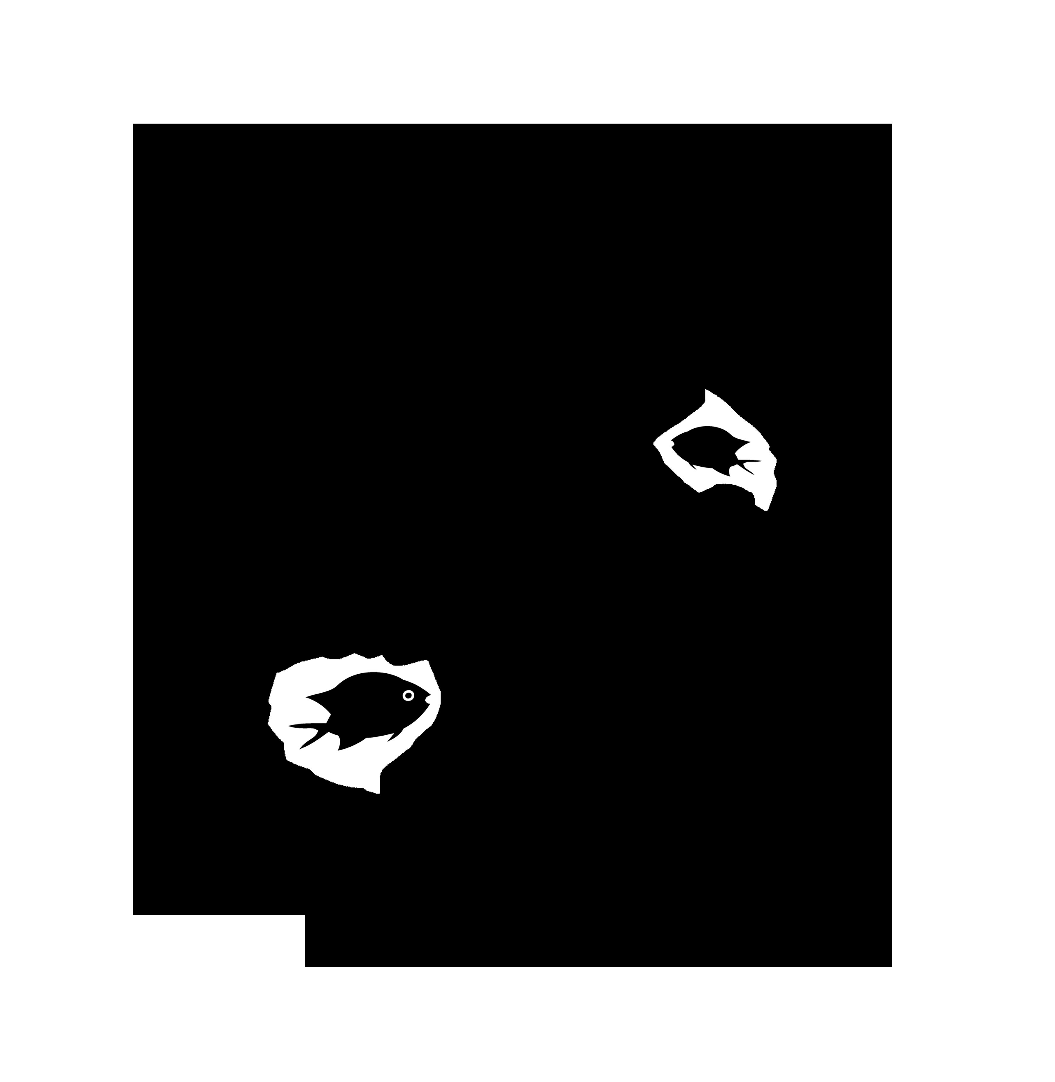 Icone CapSol Eco Lait Testé en cond vie marine