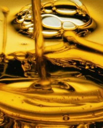 Le retour des huiles beauté