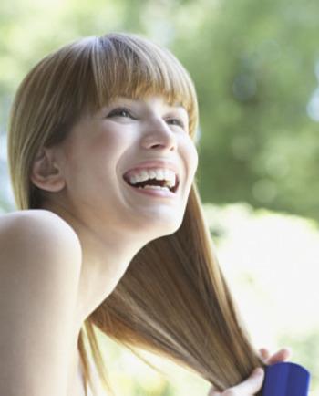 Après-shampooing : 3 situations où il est indispensable